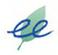 Ecologistes de l'Euzière