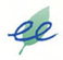 logo Ecologistes de l'Euzière