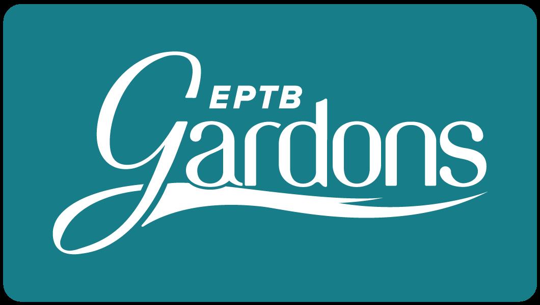 logo EPTB Gardons